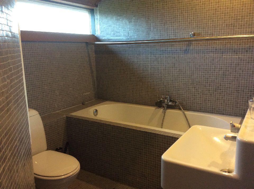 Luxe Villa Badkamer : Luxe villa slaapkamers badkamers naast de golfbaan zwembad