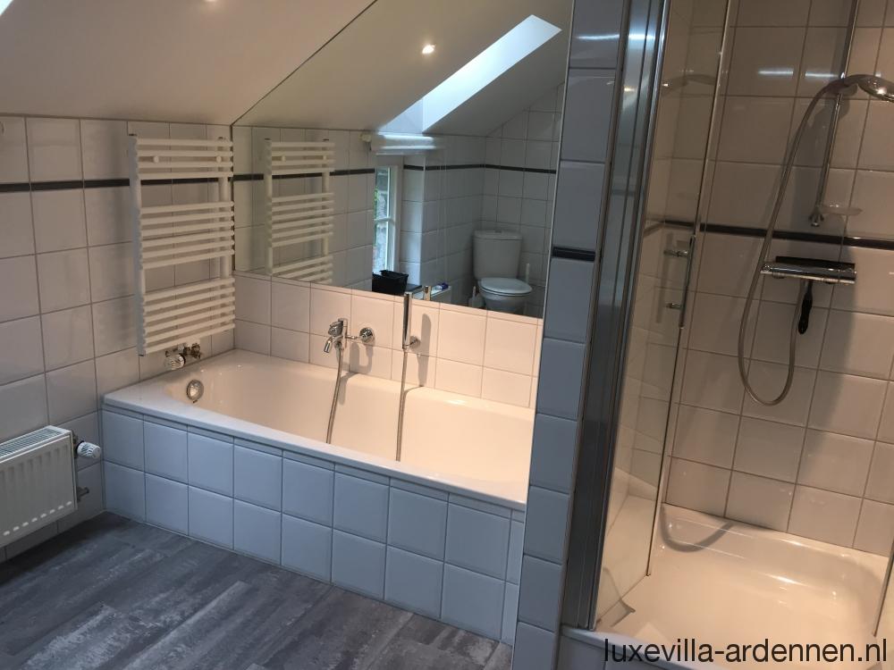 Luxe Villa Badkamer : Axor badkamerkranen hansgrohe nl